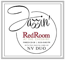 e8ea4171_red-room-jazz-031517-2_002_.jpg