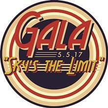 203aa68e_fac-2017_gala.jpg
