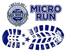 f8a74fc6_micro_run_2017_logo-01.jpg