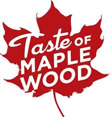 a2a36e9b_taste-of-maplewood-logo_400.jpg