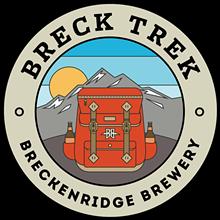 cebb2791_breck_trek_final_logo.png