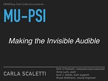 314f6423_mu-psi-stl-title-pdf-1024x768.jpg