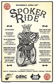 877432a6_spoker_ride_11x17-page-001.jpg