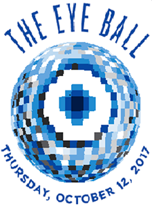 eb7cde60_eyeball_logo_17_2.png