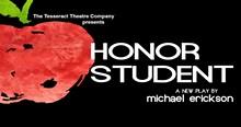 5d6f8ebc_honor-student-1024x540.jpg