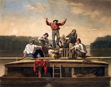 ce2b3c22_bingham_jollyflatboatmen.jpg