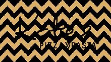 7349e1f6_logo-2.png