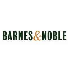 eb667ecf_barnes-noble-logo.png