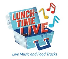 43320be2_lunchtime-live-logo.jpg