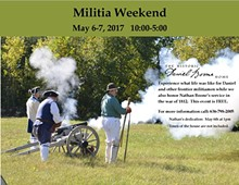 49434ed0_militia_weekend_2017.jpg