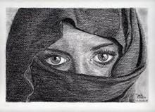 voices_beneath_the_veil.jpg