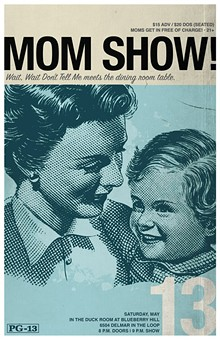 4e585c43_mom_show_1_web_small.jpg