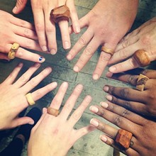 ee5d9e8a_reclaimed_wood_rings.jpg