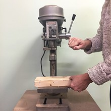 c5a9fb02_tools_101_drill_press.jpg