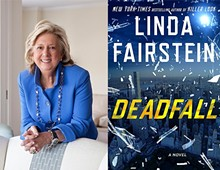 40401139_linda_fairstein_event.jpg