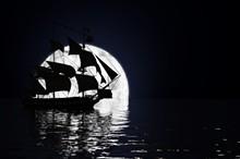dea83654_pirateship.jpg