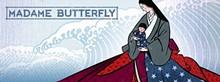 16b12b51_900x336_butterfly.jpg