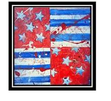 55455720_patriotic.jpg