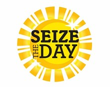 f65cbb3c_seize_the_day_logo_400x315_.jpg