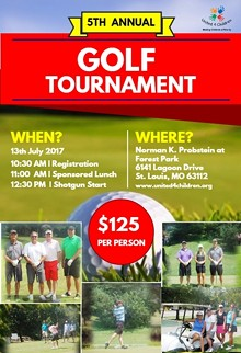 f368a0f1_golf_flyer_4.21.17med2.jpg