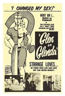 8cd6d3c5_glen_or_glenda.jpg