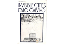 7830b173_invisible-cities.png