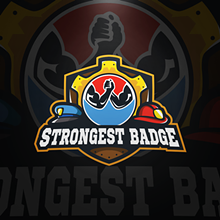 26c83755_strongestbadge-preview.png
