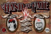 c725bdfe_hand_of_fate_flier_proof_2_grunge_80.jpg