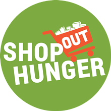 caff8476_operation_food_search_s_shop_out_hunger.png
