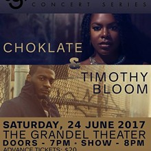8c1f801e_timothy-bloom-choklate.jpg