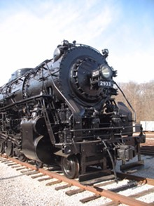ab6f4d66_new_york_central_mohawk_restored.jpg
