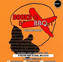 e89fb63b_books_and_bbq.jpg