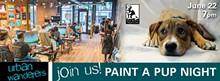 ecd4da57_facebook-banner-paint-a-pup-web.jpg