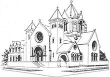85156ccf_second_church_sketch.jpg