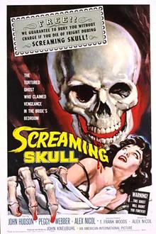 f0b378fe_the_screaming_skull.jpg