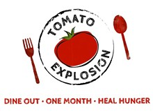 938d4003_operation_food_search_s_tomato_explosion.jpg