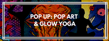 abe4a762_pop_art_finale_glow_yoga_1_.png