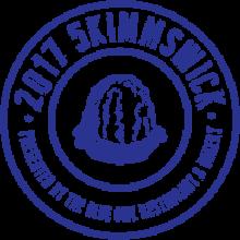b45560c3_2017_kimmswick_5k_logo.png