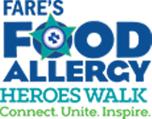 1bc0636e_heroes-walk-header-logo-sticky.png