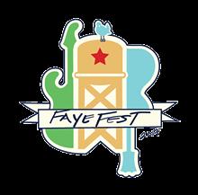 3635f0c5_30-year-fayefest-logo.png
