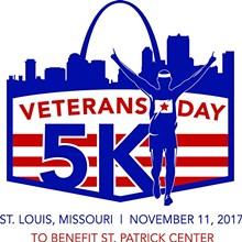 5267eb30_veterans_5k_logo2017_600x600.jpg