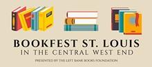 074cfdcf_bookfest.jpg