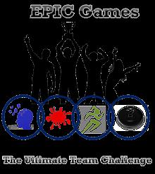 fdd713dc_epic_games_logo.png