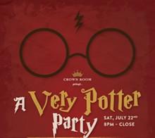 potter_party.jpg