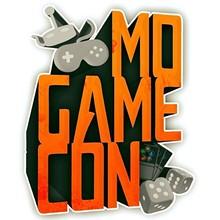 a484dcb7_mo_game_con_2017_logo.jpg