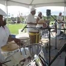 5d43a7cc_rhythms_of_the_caribbean.jpg