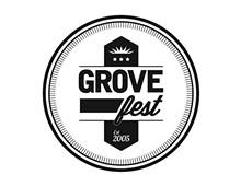 57ec523c_grovefestlogo_page_1.jpg