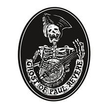 fbb148dd_gopr_logo.jpg