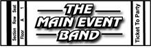 11b13c34_main-event-band.jpg