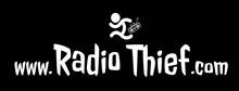 fbabc407_radio_thief.jpg